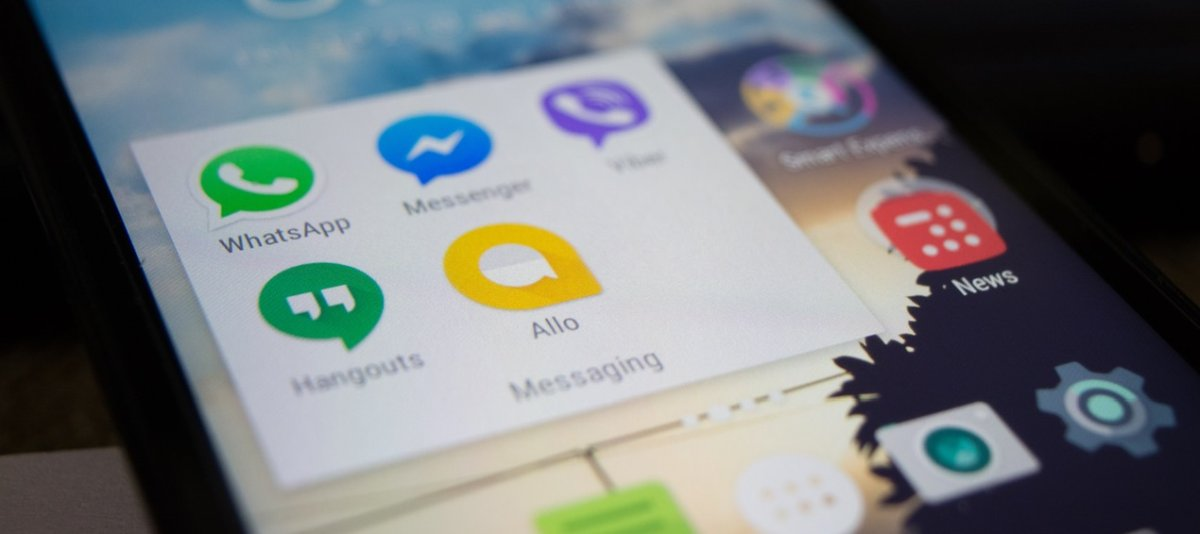 110 mln dolarów kary dla Facebooka za wykiwanie Brukseli (i użytkowników WhatsAppa przy okazji)