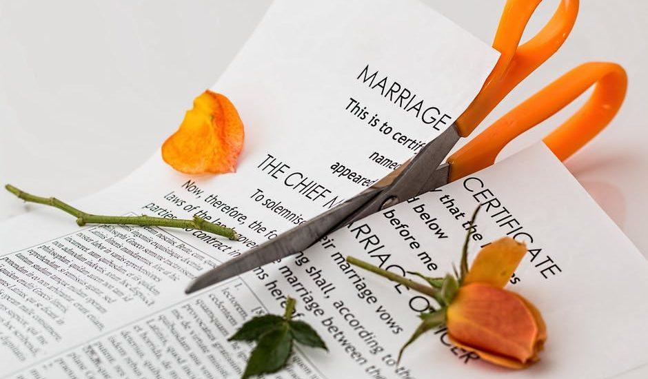 Po rozwodzie zwrócisz prezenty teściom, chociażby oni sami nazwali je prezentem