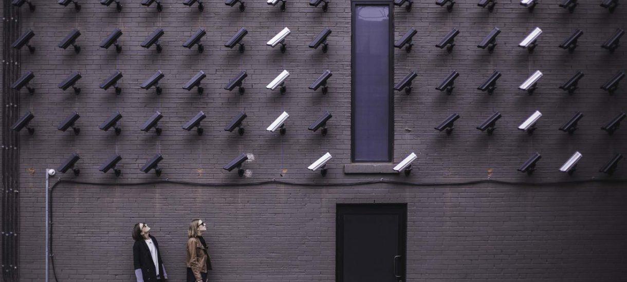 ochrona wizerunku złodzieja
