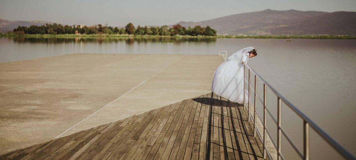 Separacja czy rozwód? Co lepsze dla małżonków, co wybrać?