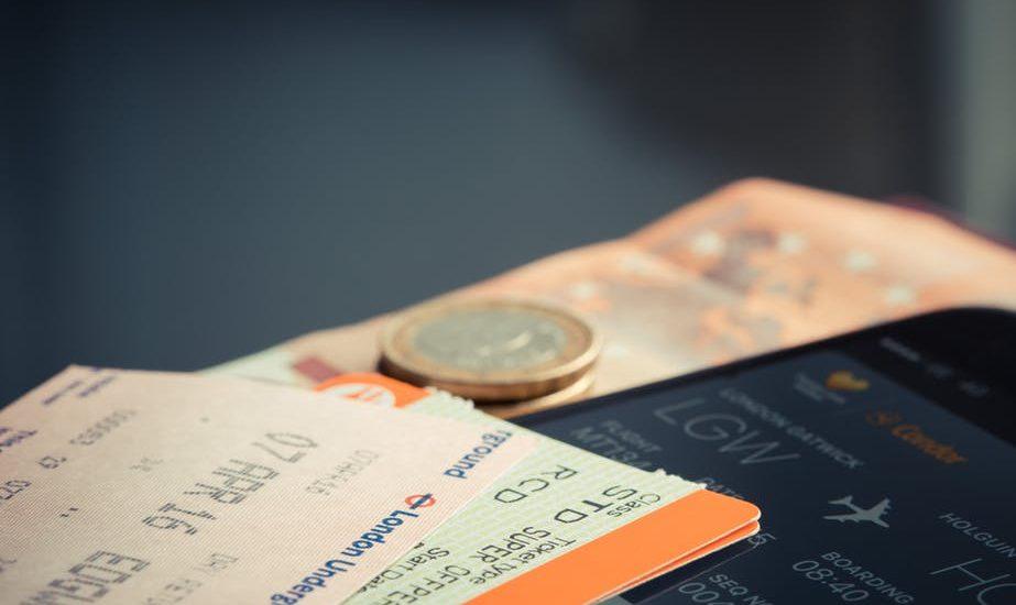 Kupując bilet w kiosku nie zawierasz umowy przewozu. Przekonał się o tym pasażer SKM w Trójmieście