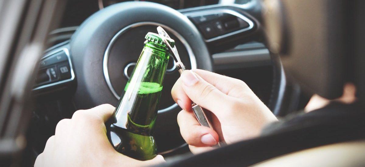 Sąd zabrał Ci prawko za jazdę pod wpływem alkoholu? Jest szansa na jego odzyskanie!