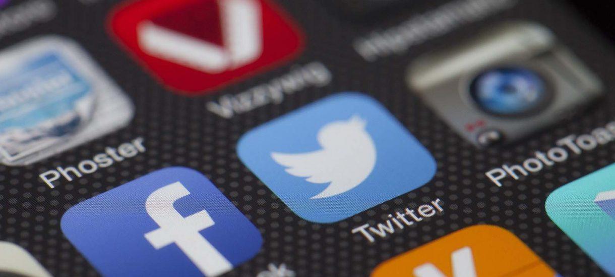 Donald Trump pozwany za… blokowanie ludzi na Twitterze. Czy narusza to wolność słowa?