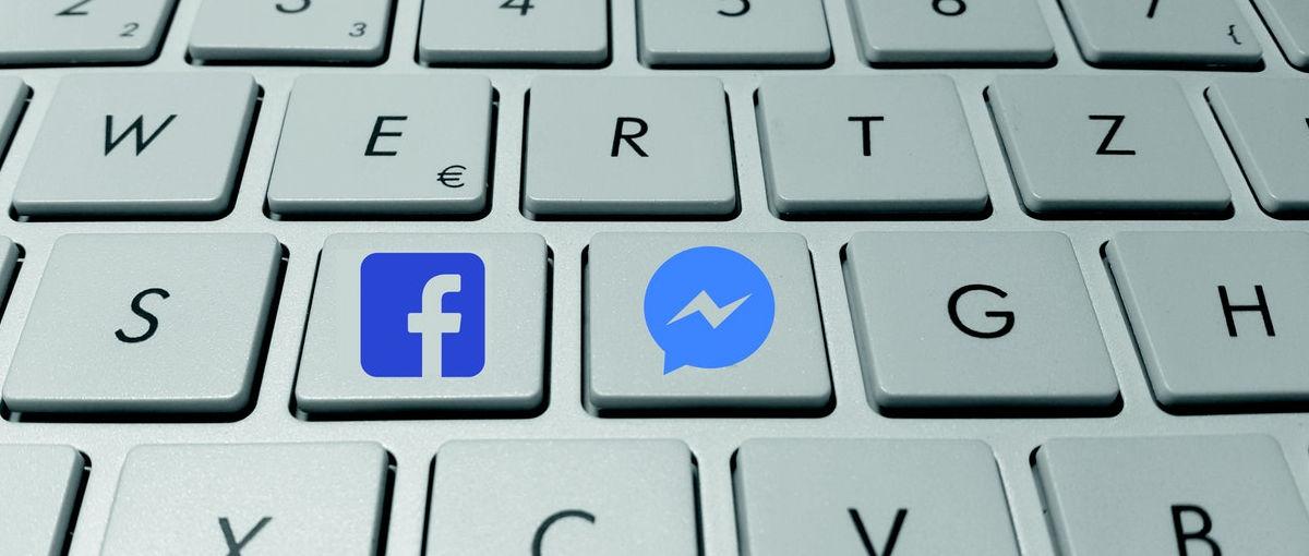 Facebook wprowadził tęczę, czy teraz dla równości przyszła pora na krzyże?