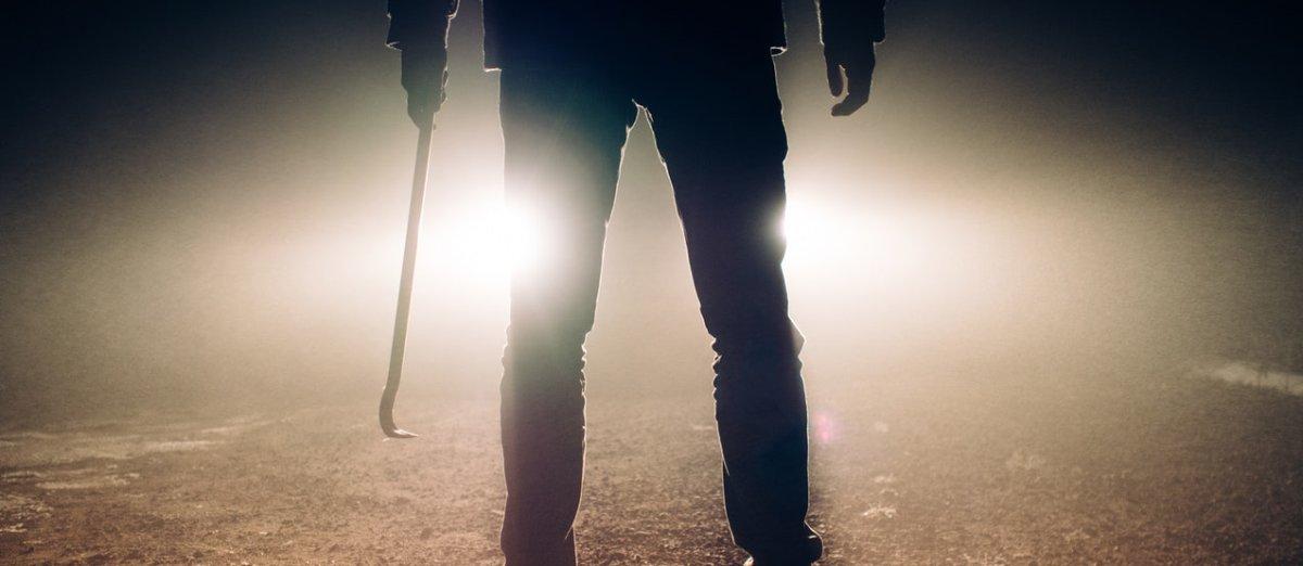 Internauci chcą publikowania nazwisk i wizerunków przestępców. To beznadziejny pomysł