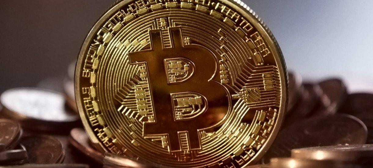 Bitcoin skończy jak Amber Gold? Komisja Nadzoru Finansowego wydała ostrzeżenie