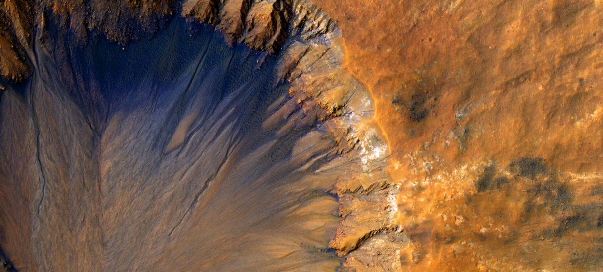 Za koszt poprzedniej informatyzacji ZUS, dalibyśmy radę wysłać sondę na Marsa. Teraz ZUS chce kolejnego systemu