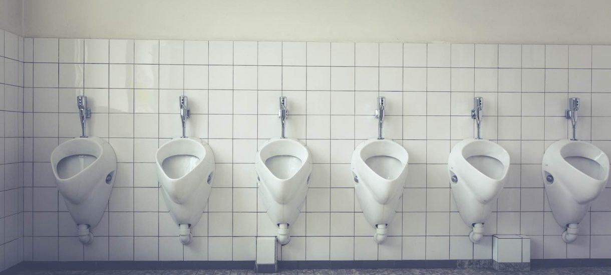 22 tysiące ludzi odpuściło sobie lekturę regulaminu WiFi – i zgodzili się na… czyszczenie toalet