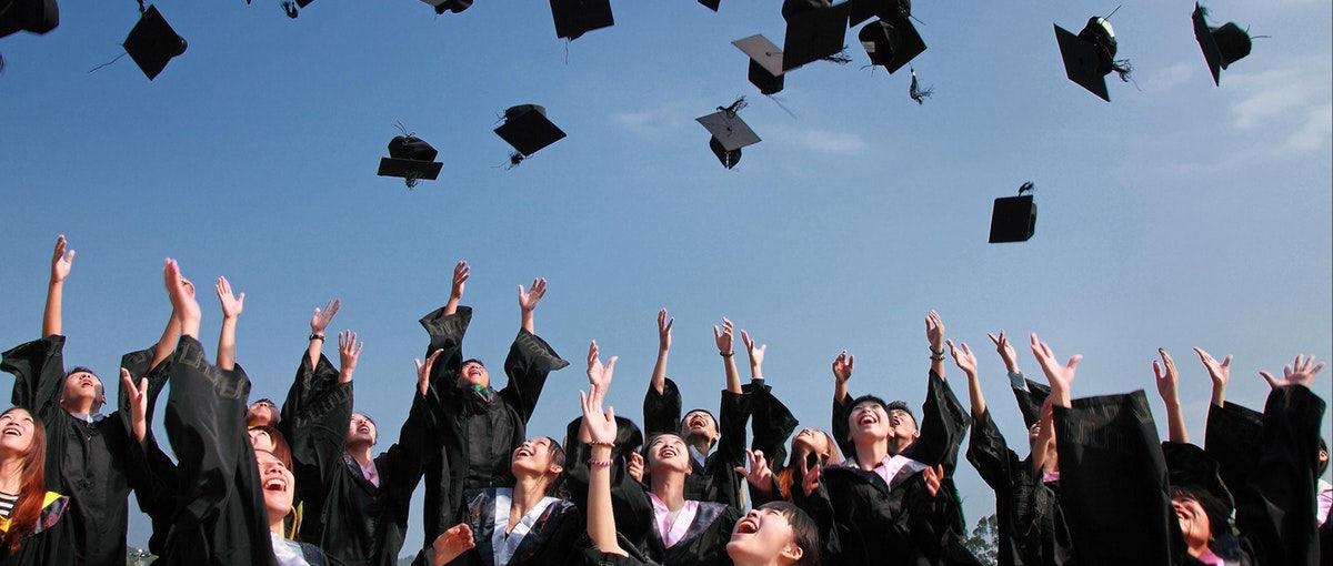 Nowoczesna postuluje wprowadzenie zakazu pracy dla studentów