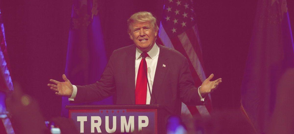 668642b8205e17 Moja ulubiona Partia Razem, tym razem ma zamiar przegonić Donalda Trumpa z  Polski