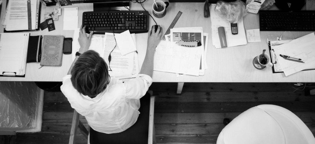 Co dalej z firmą po śmierci przedsiębiorcy? Nadchodzą zmiany w prawie