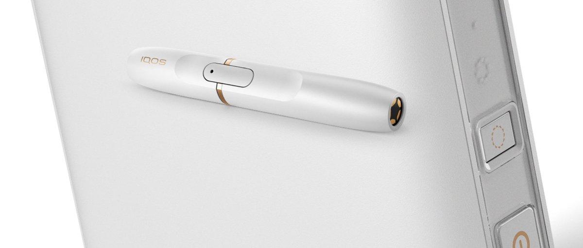 Będzie akcyza na papierosy elektroniczne i IQOS-y, fiskus szuka nowych pieniędzy