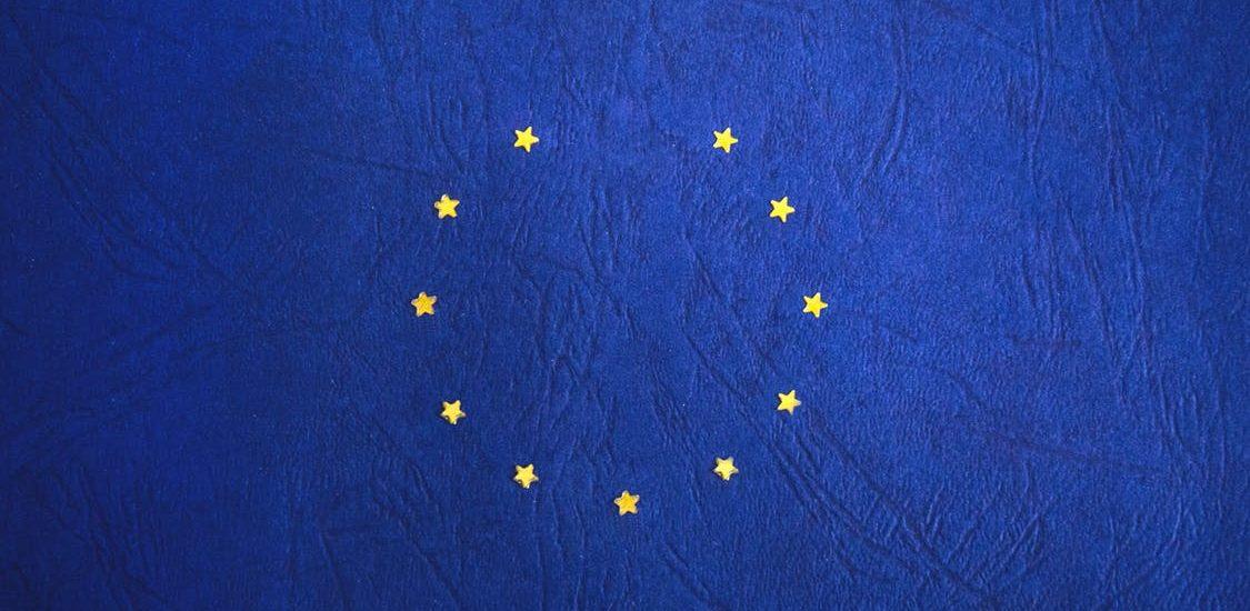 Zaprojektuj paszport 2018, czyli jak wkurzyć Litwę i Ukrainę jednocześnie