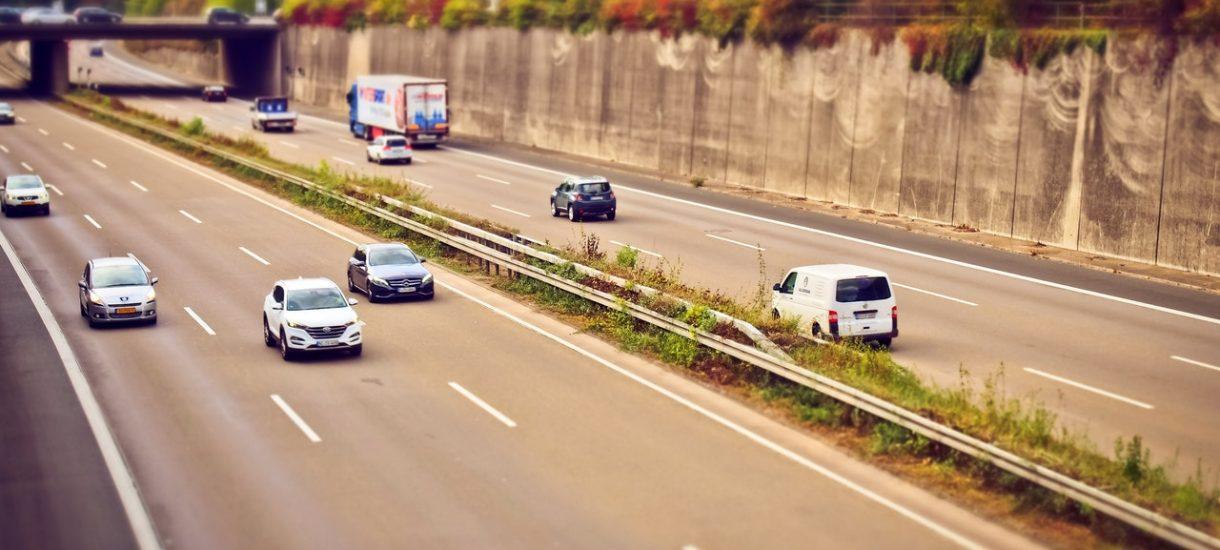 autostrady raport NIK