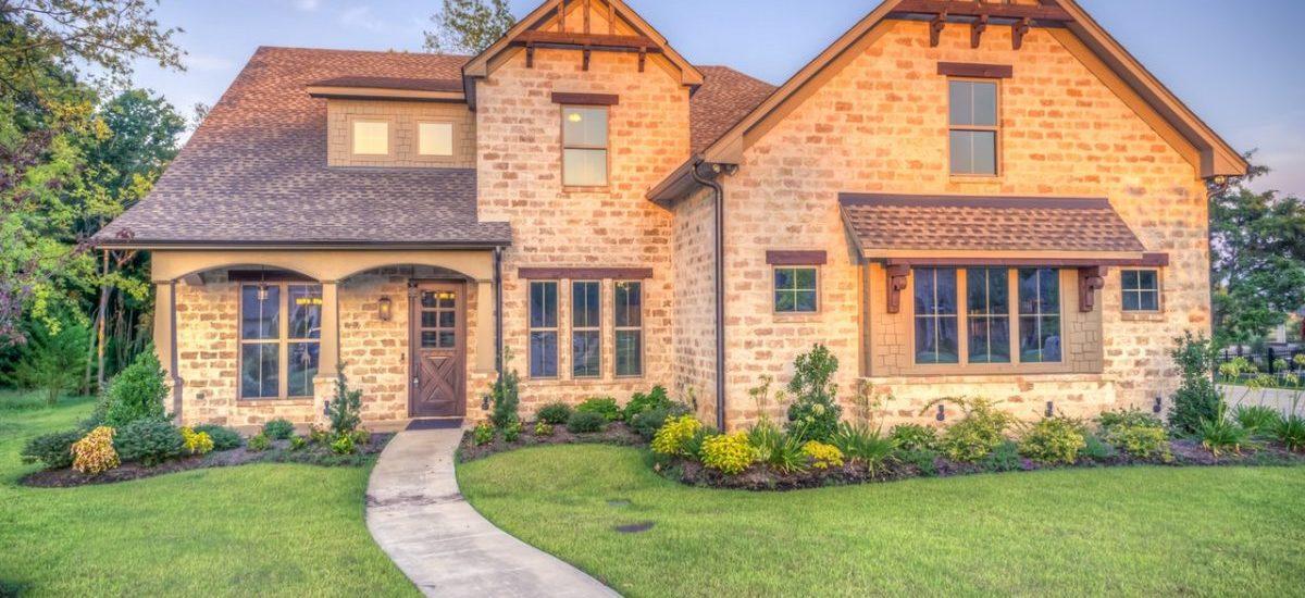 Jesteś wynajmującym lub najemcą mieszkania? Sprawdź ubezpieczenie PZU Dom i wynajmuj bez duszy na ramieniu