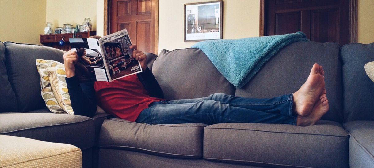 Mieszkanie dla młodych wyczerpane. 67 milionów złotych socjalu rozeszło się w kilka godzin