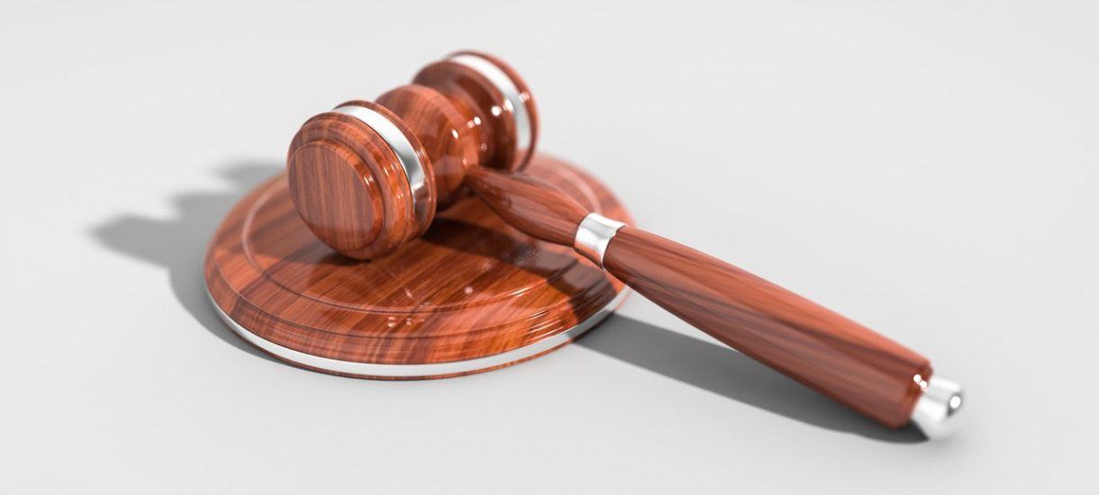 Ministerstwo Sprawiedliwości wypowiedziało wojnę sądowym pieniaczom, którzy pozywają wszystkich i za wszystko