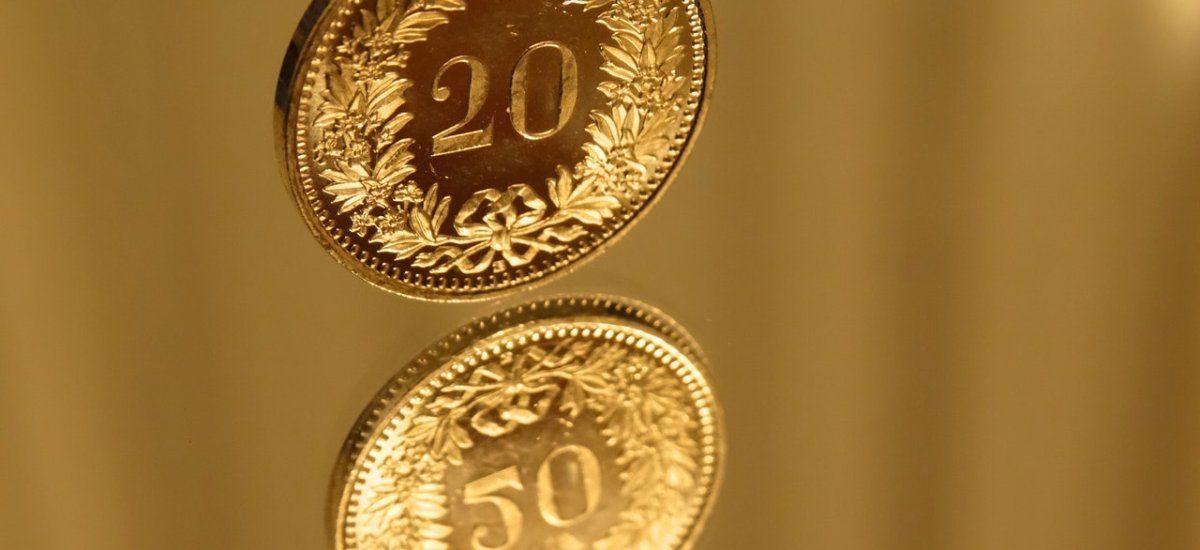 Nie wszystko Bitcoin, co się świeci. UOKiK ostrzega przed OneCoin, któremu bliżej do piramidy finansowej, niż kryptowaluty