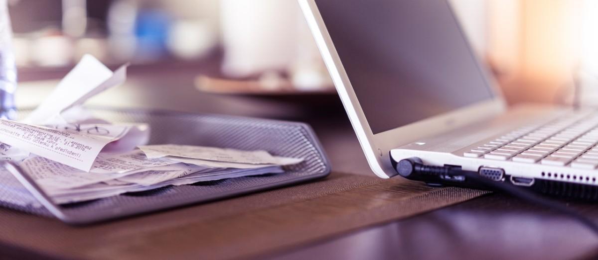 Ministerstwo nalega na e-paragony. Będą kasy fiskalne ze stałym połączeniem z bazą, czyli Urzędem Skarbowym