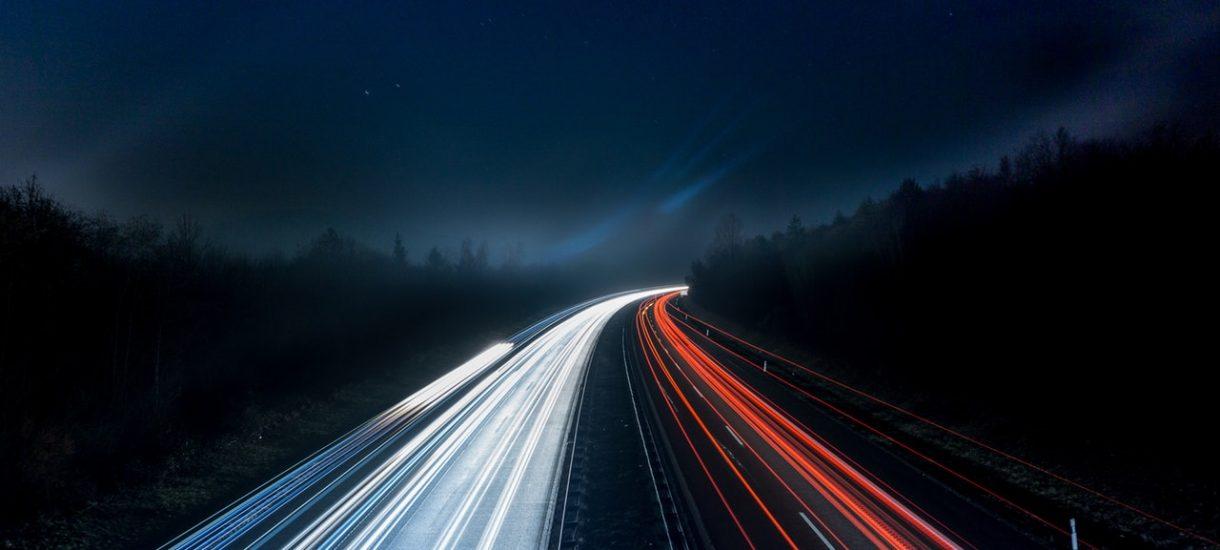 Polskie autostrady będą się psuły. Już wyjaśniam dlaczego…