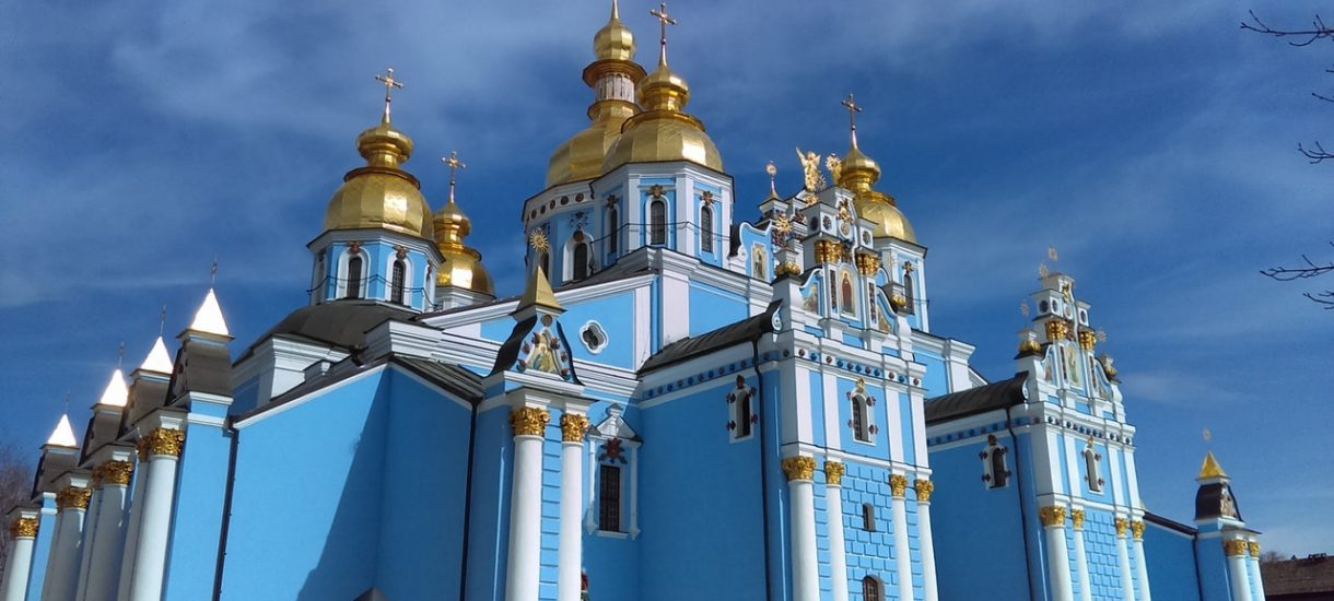 Kazachstan rezygnuje z cyrylicy. Patrz Ukraino, można!