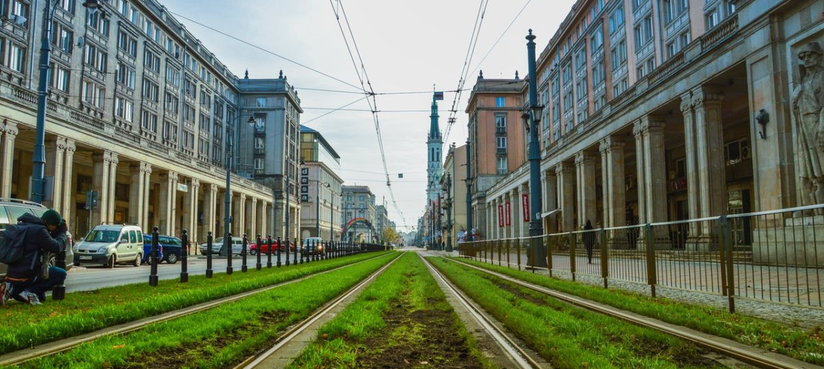 Dziś w nocy postanowiono: Polska nie jest już krajem rozwijającym się. Jest rozwiniętym, jesteśmy w elicie!