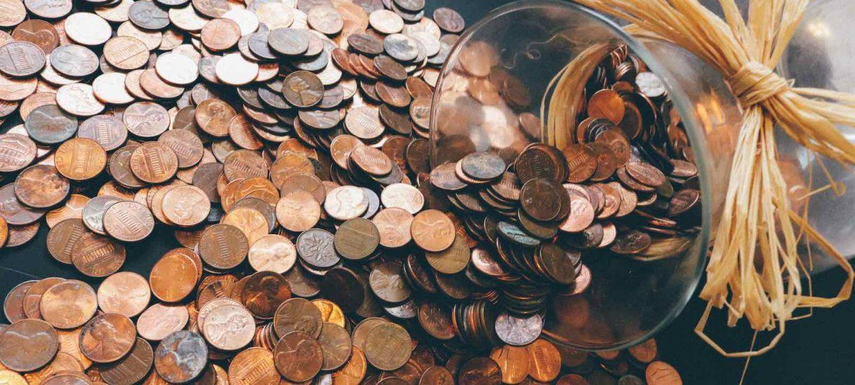Mamy nowy rekord – pozew o zapłatę 1,93 złotego. Czy Polacy to pieniacze?
