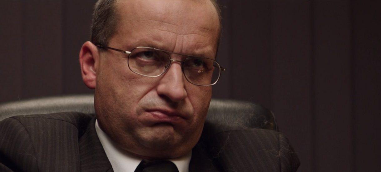 Ucho Prezesa Sezon 2 – gdzie oglądać w internecie legalnie i za darmo?