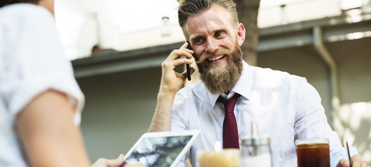 Windykator też człowiek i warto z nim rozmawiać. Co można uzyskać negocjując z firmą windykacyjną?