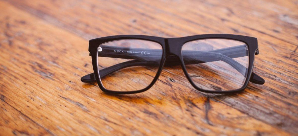 Duża kara dla Vision Express. Przez lata promowano 3 pary okularów w cenie 1, a rzeczywistość…