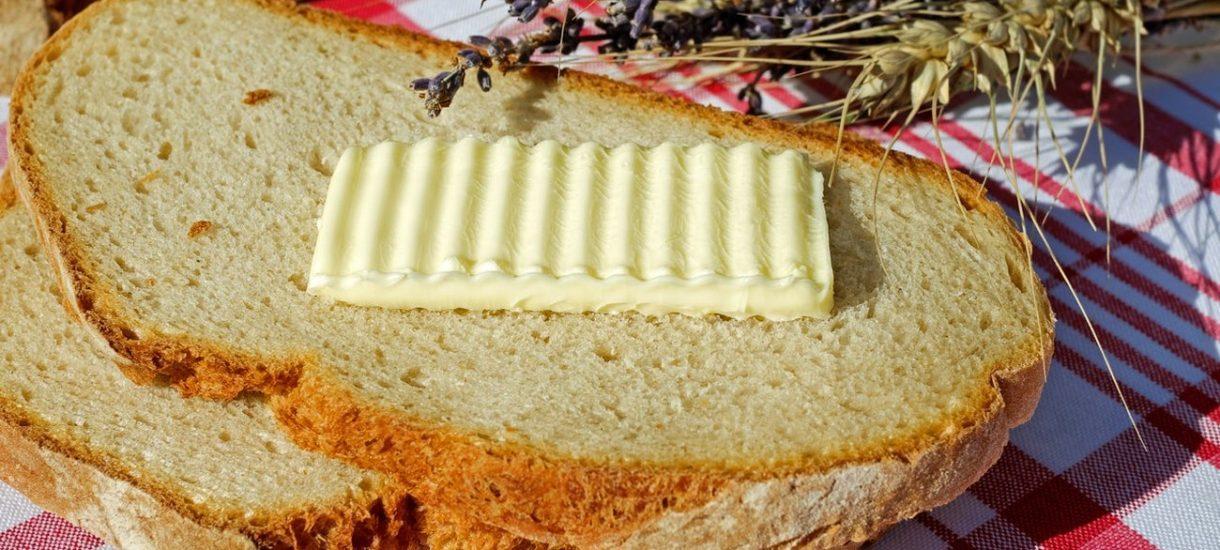 ceny masła biedronka lidl tesco