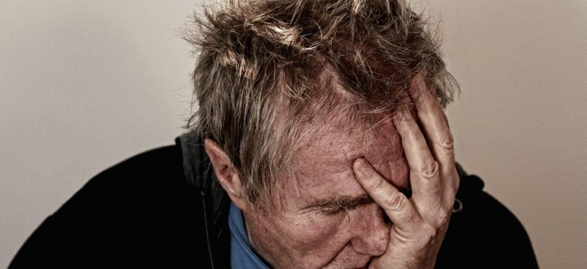 Od dziś jest coraz bliżej krachu ZUS. Obniżony wiek emerytalny wchodzi w życie pomimo braku pieniędzy