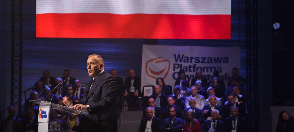 """PO proponuje raj podatkowy w każdej gminie! Niestety, """"Polska samorządna"""" to program antypaństwowy"""