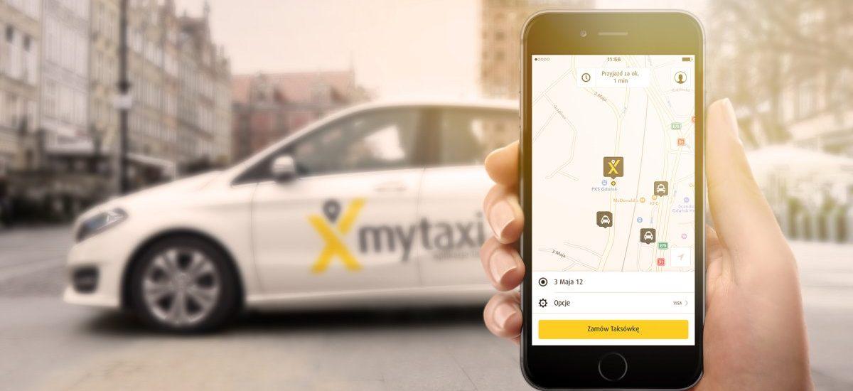 Ile kosztuje dziś bycie uczciwym taksówkarzem w Polsce? I jak działa taksometr? Odpowiadamy!