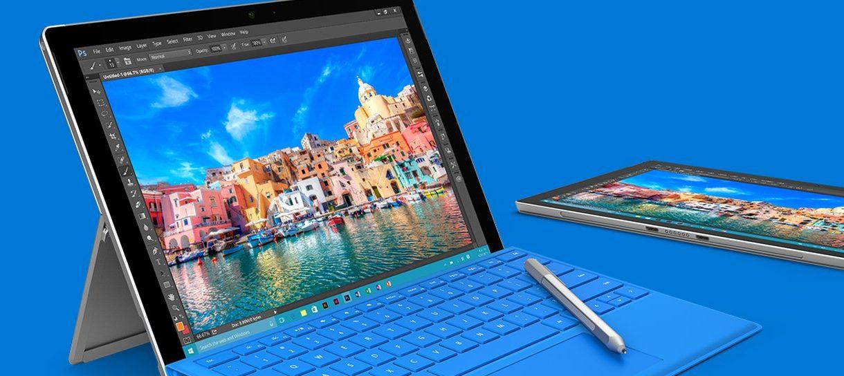 Windows 10 narusza prawo…