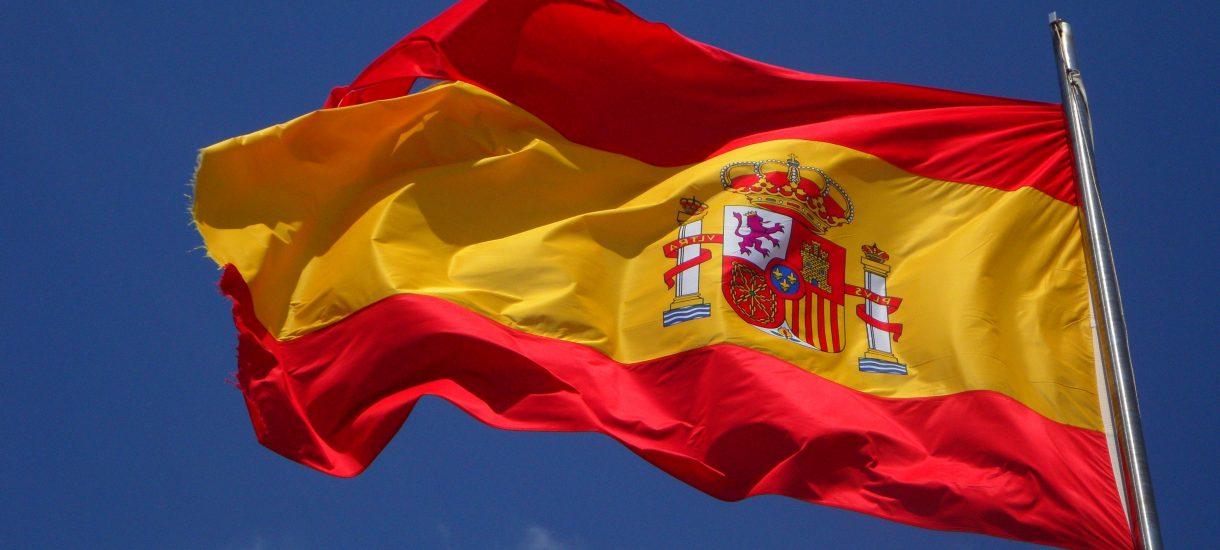 Hiszpański Sąd Najwyższy nakazał odwalutowanie tamtejszych frankowiczów