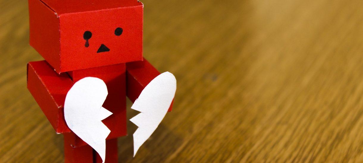 Czy masz prawo pozwać osobę, która złamała ci serce? Okazuje się, że nie zawsze