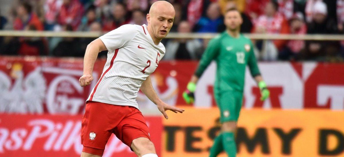Mecz Polska – Urugwaj. Gdzie oglądać w internecie za darmo i legalnie?
