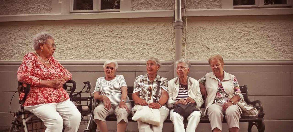 """Nie będzie pieniędzy na emerytury? Oto kolejny pomysł na """"brzytwę"""", której będą mogli się chwycić rządzący"""