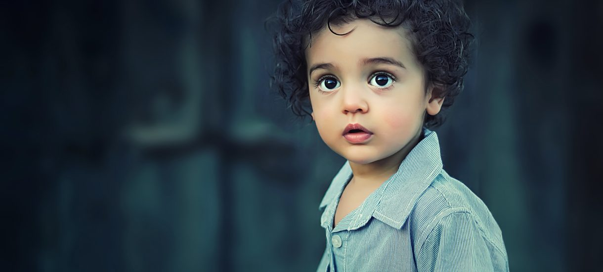 Psychika mordercy – dlaczego strzelający celują do dzieci?