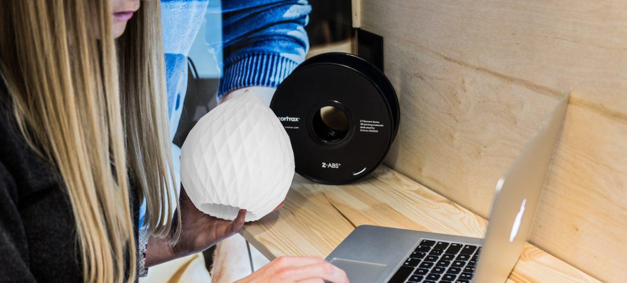 Czy drukarki 3D potrafią oszczędzać? Domowe sposoby naprawy drogich sprzętów