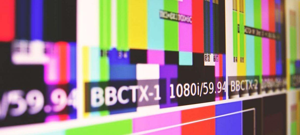To nie telewizja publiczna, to stand-up – i dlatego trzeba ją zlikwidować