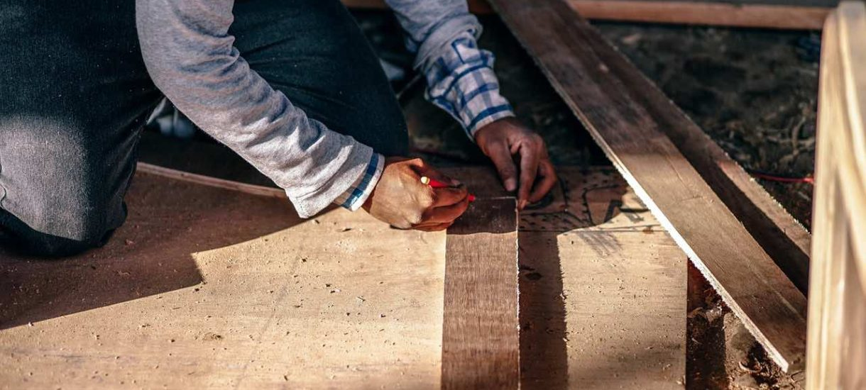 Nowelizacja kodeksu pracy zbliża się wielkimi krokami. Bezpłatny urlop na żądanie i domniemanie zatrudnienia pomysłami na bolączki rynku pracy