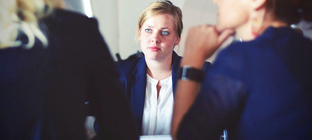 Wysokość wynagrodzenia powinna być umieszczona w ofercie pracy. Z tą tezą zgadza się 84% Polaków