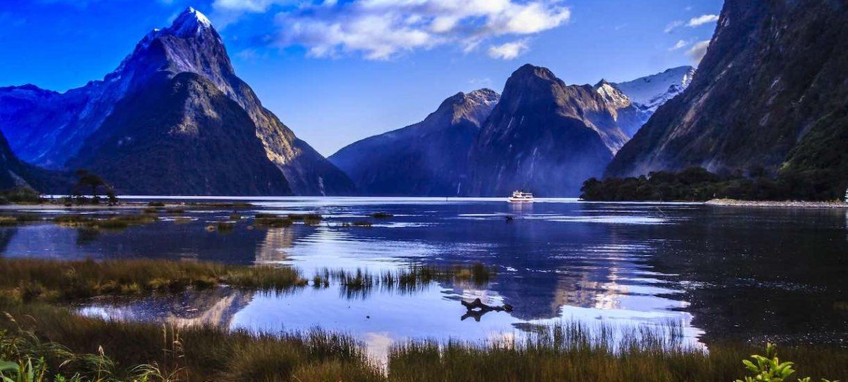 Góra (taka prawdziwa) też człowiek i ma swoje prawa – czekała na to 120 tysięcy lat