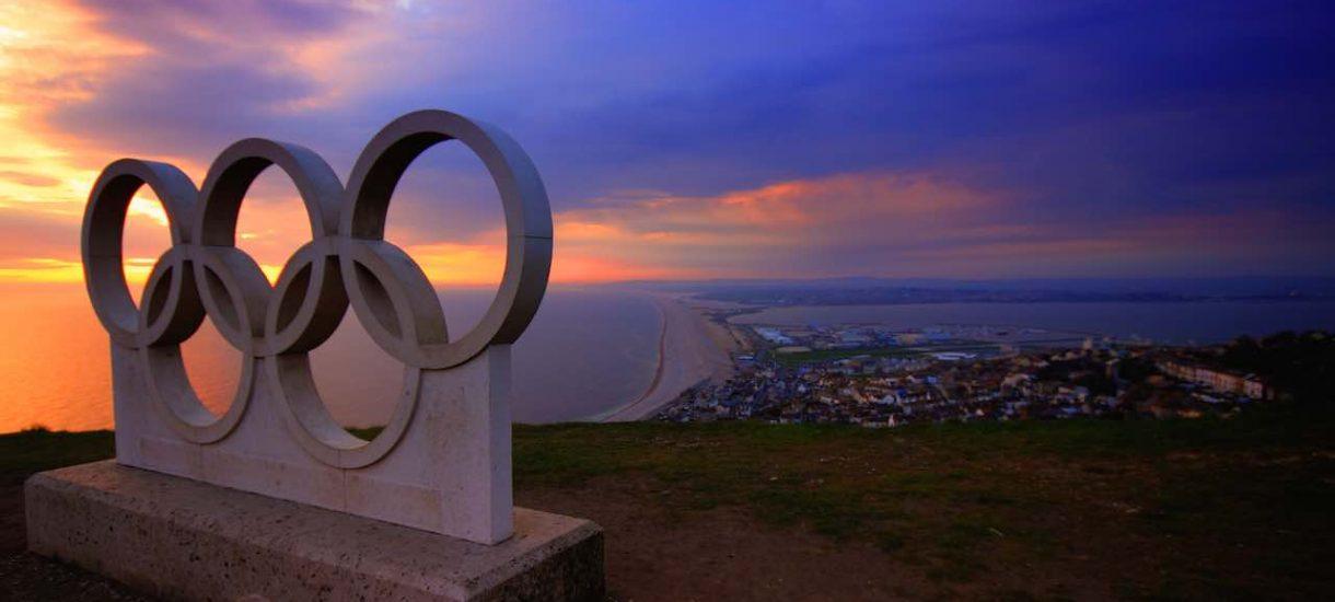 Rosja wykluczona z igrzysk olimpijskich w Pjongczang!