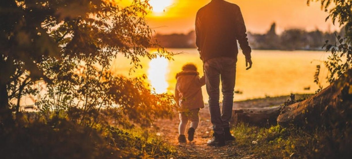 Rejestr pedofilów jest już jawny. Sposób na ochronę dzieci czy przepis na tragedię?