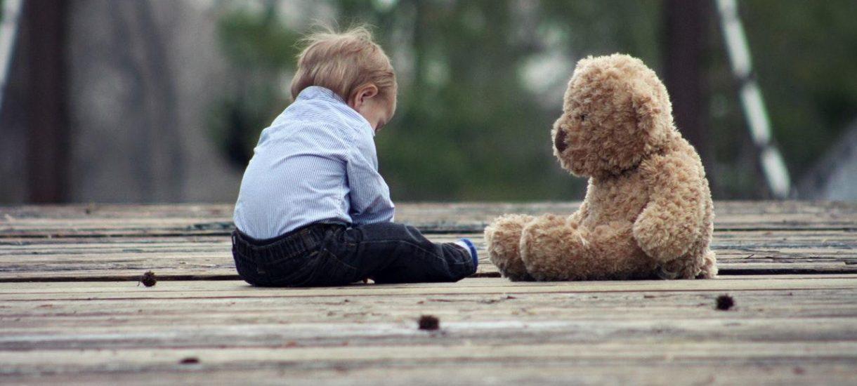 Sąd Najwyższy: wyrok zagranicznego sądu wyrokiem, ale dobro dziecka jest ważniejsze