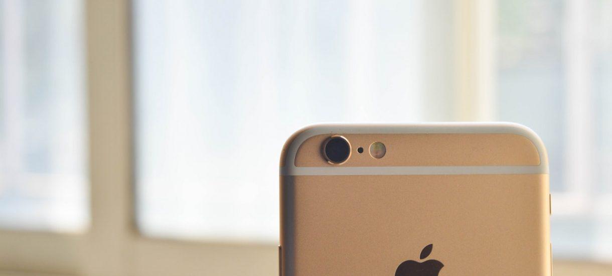 Po co latami szukać dowodów przestępstwa, skoro można sięgnąć po iPhone? Apple Zdrowie udowodniło ile pięter przeszedł morderca