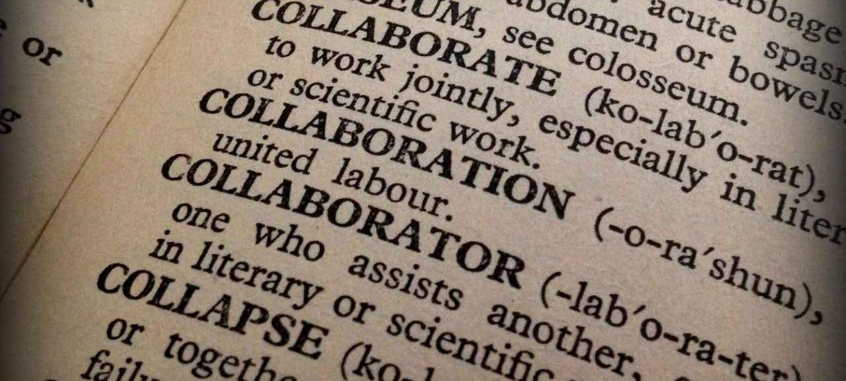 Język angielski w pracy najwięcej problemów przysparza… jego ojczystym użytkownikom. Najczęściej odpowiadają za złą komunikację w firmie